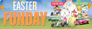 easter-funday_ticketpage