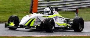 29 Richard Purcell F3
