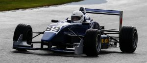 89 James Drew-Williams F3